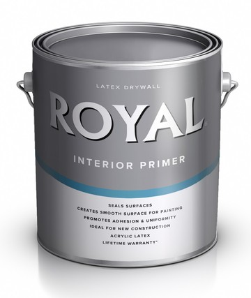 Грунт ACE Premium Royal latex Drywall Primer